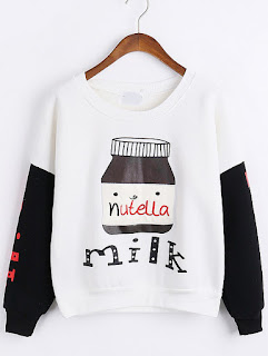 http://www.romwe.com/Color-block-Letter-Print-Embroidered-Sweatshirt-p-130510-cat-673.html?utm_source=dzieciaczkowo-kolorowo.blogspot.sg&utm_medium=blogger&url_from=dzieciaczkowo-kolorowo