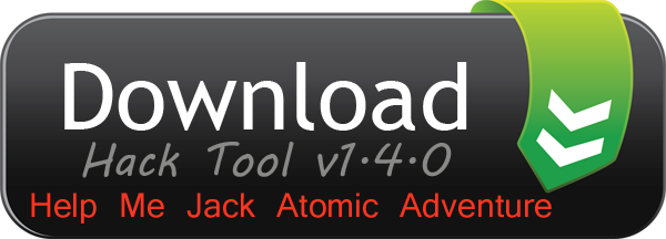 Download: Help Me Jack Atomic Adventure Hack Tool