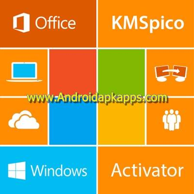 Download KMSpico 10.1.2 Final Full Version Terbaru 2015