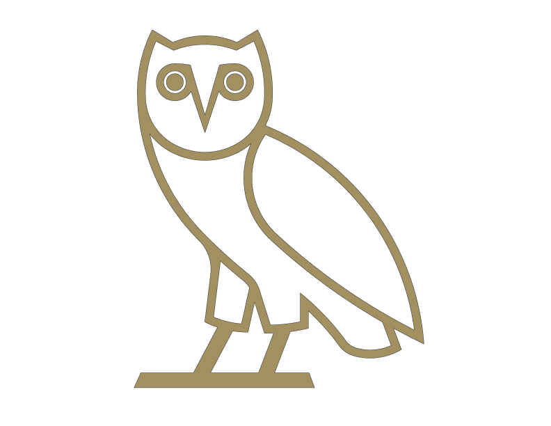 OVO BLOG