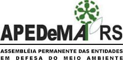 Filiado à APEDeMA-RS