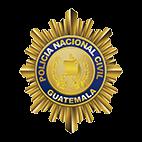 Policía Nacional Civil de Guatemala