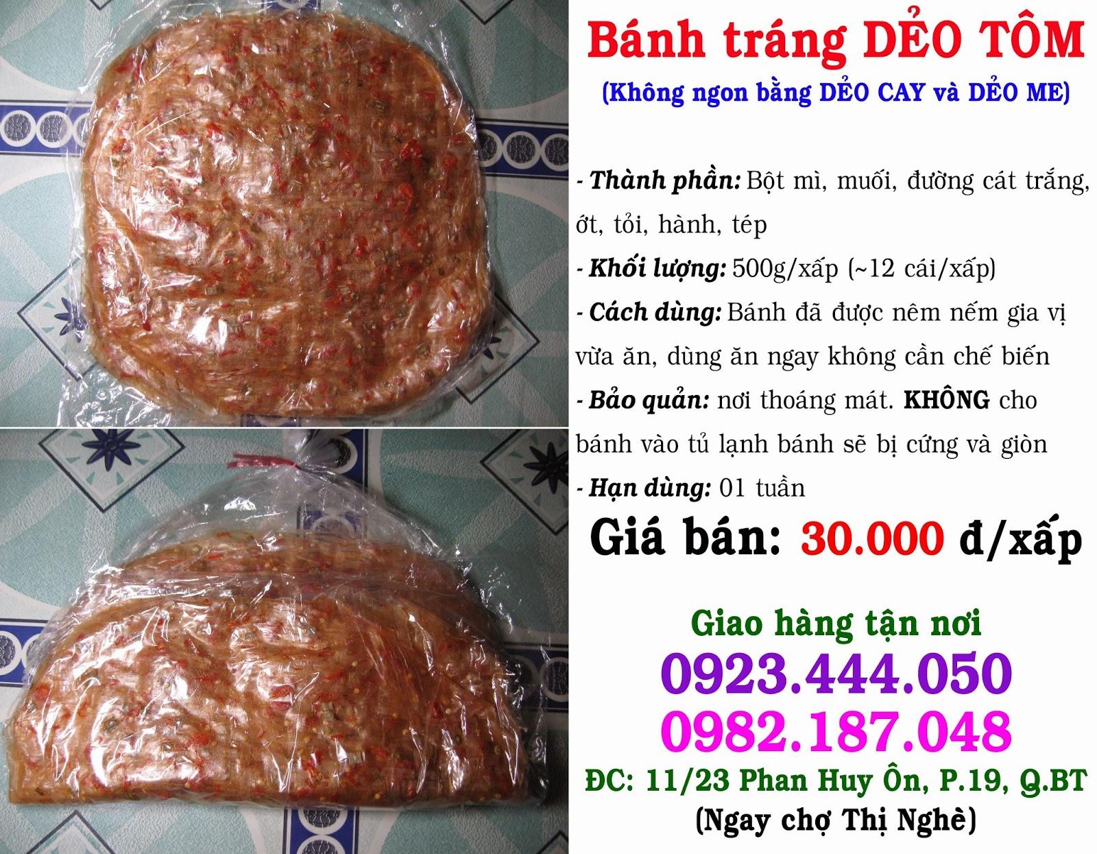 Alo...Bánh tráng Tây Ninh 0923.444.050 - 10