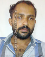 Murder, Arrest, Police, Youth, General-Hospital, Koliyadukkam, Kasaragod, Kerala, Kerala News, International News.