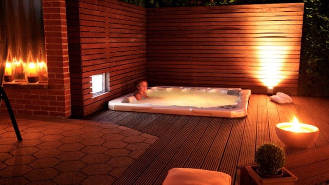 spa treatment in switzerland voulez vous acheter un spa jacuzzi en suisse. Black Bedroom Furniture Sets. Home Design Ideas