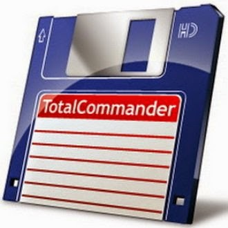 Total-Commander-Extended-5.3.0-Portable