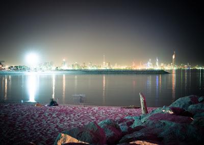 KUWAIT // كويت