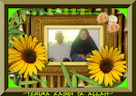 Allah dan Rasul di dahulukan, Usrah di utamakan