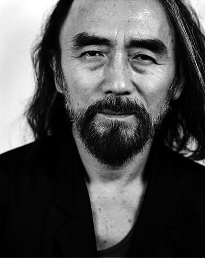 Yohji Yamamoto Homme, Printemps éTé & Automne Hiver 2012