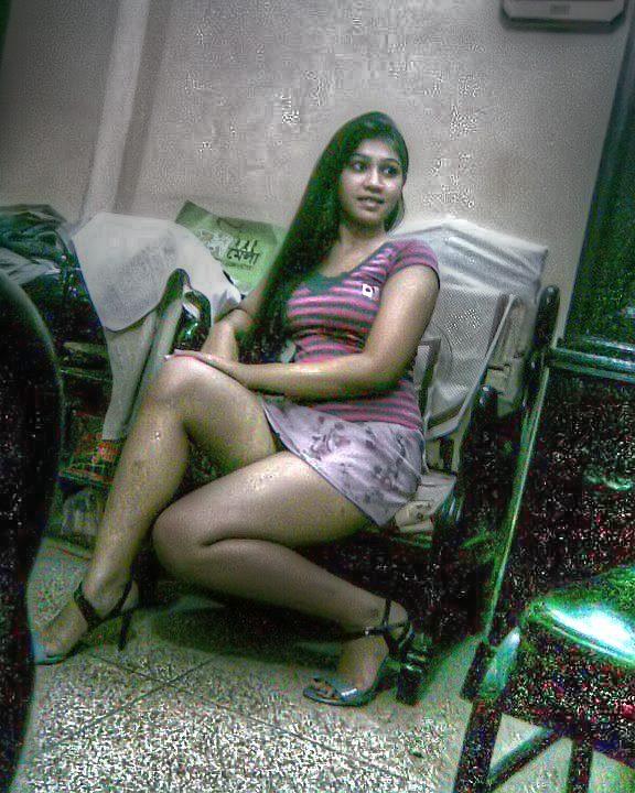 bangla sweet pussy nude aunties photos