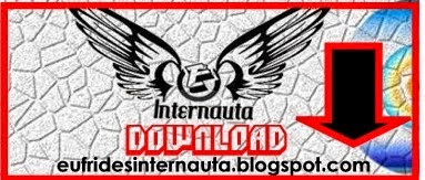 http://www.mediafire.com/download/elba96z2y6hklbd/Brase_Peda%C3%A7o_%28Mxtpe+Antes+do+San+Valentine%29.mp3
