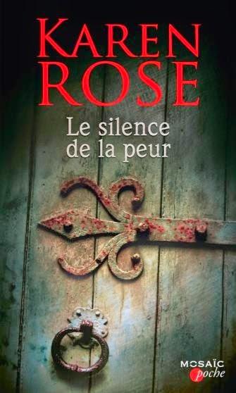 http://www.leslecturesdemylene.com/2014/04/le-silence-de-la-peur-de-karen-rose.html