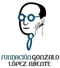 Fundación Gonzalo López Abente