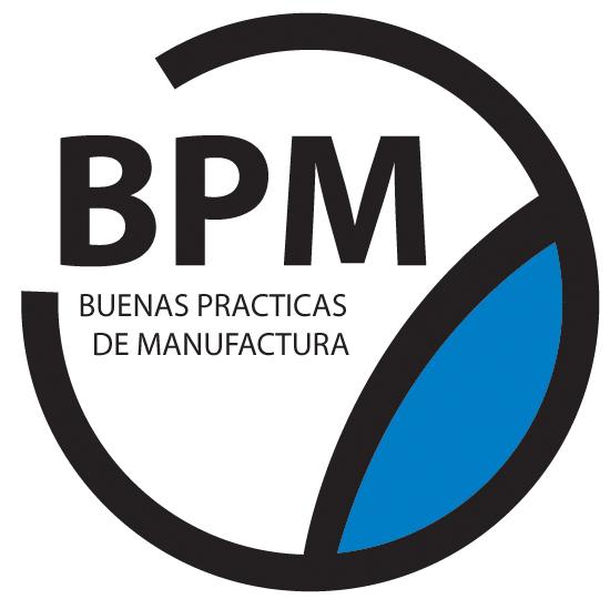 Administraci n p blica en el per ohsas hacpp y bpm for Manual de buenas practicas de higiene y manipulacion de alimentos