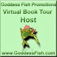 Goddess Fish