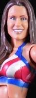 http://www.shesfantastic.com/2013/11/impact-wrestling-miss-tessmacher.html