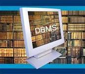 macam-macam dbms | bentuk dbms update