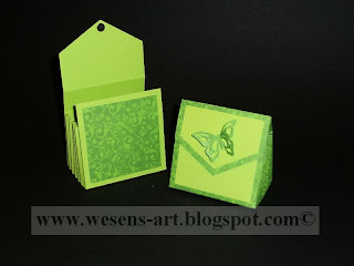 GiftBox 01     wesens-art.blogspot.com