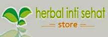 Herbal Inti Sehat