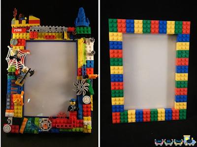 Đồ Chơi Lego 18