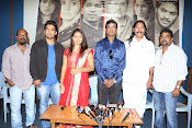 Naa Kathalo Oka Malupu Movie Press Meet-thumbnail-8