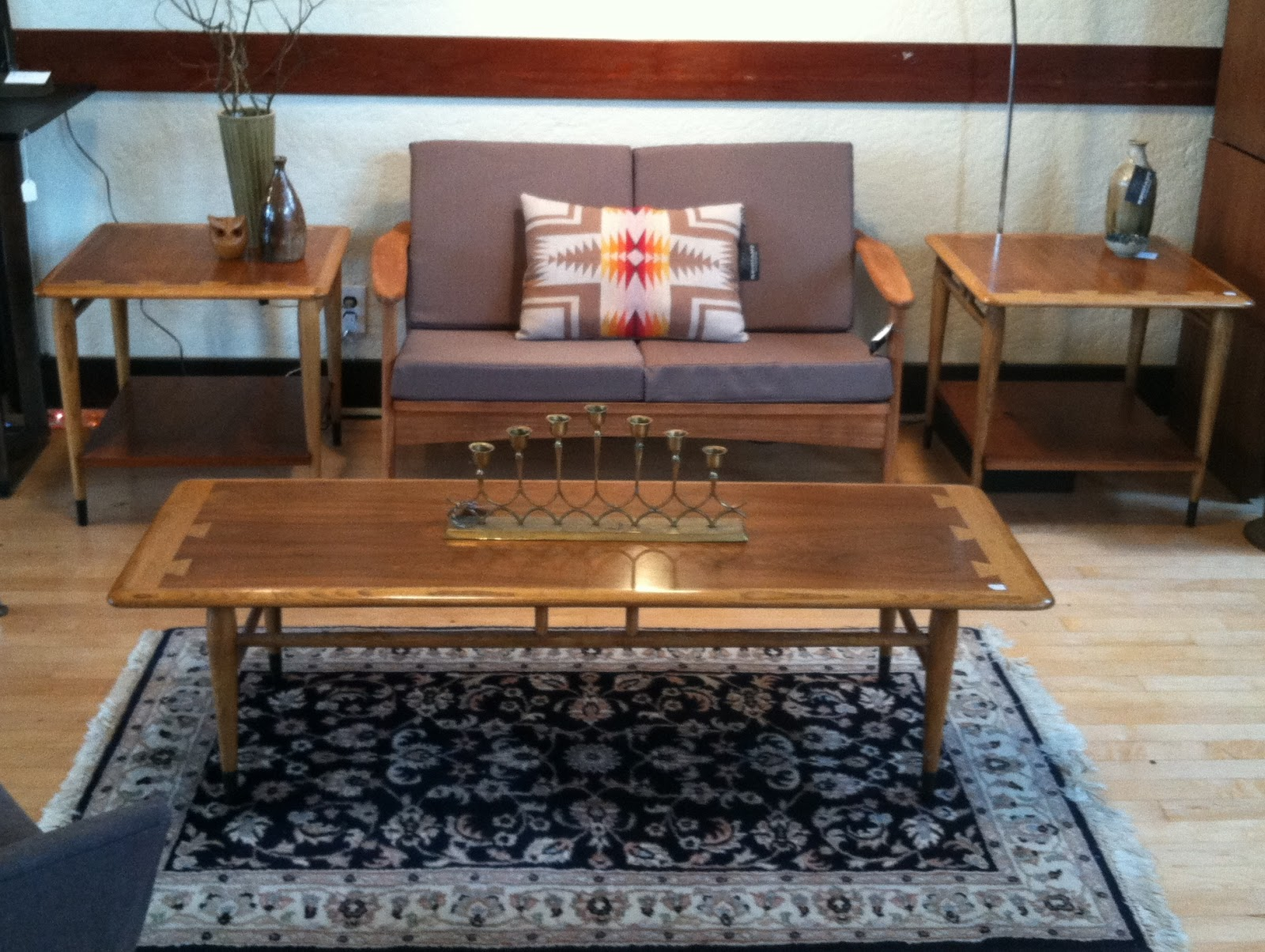 remnant pick of the week lane acclaim coffee side tables