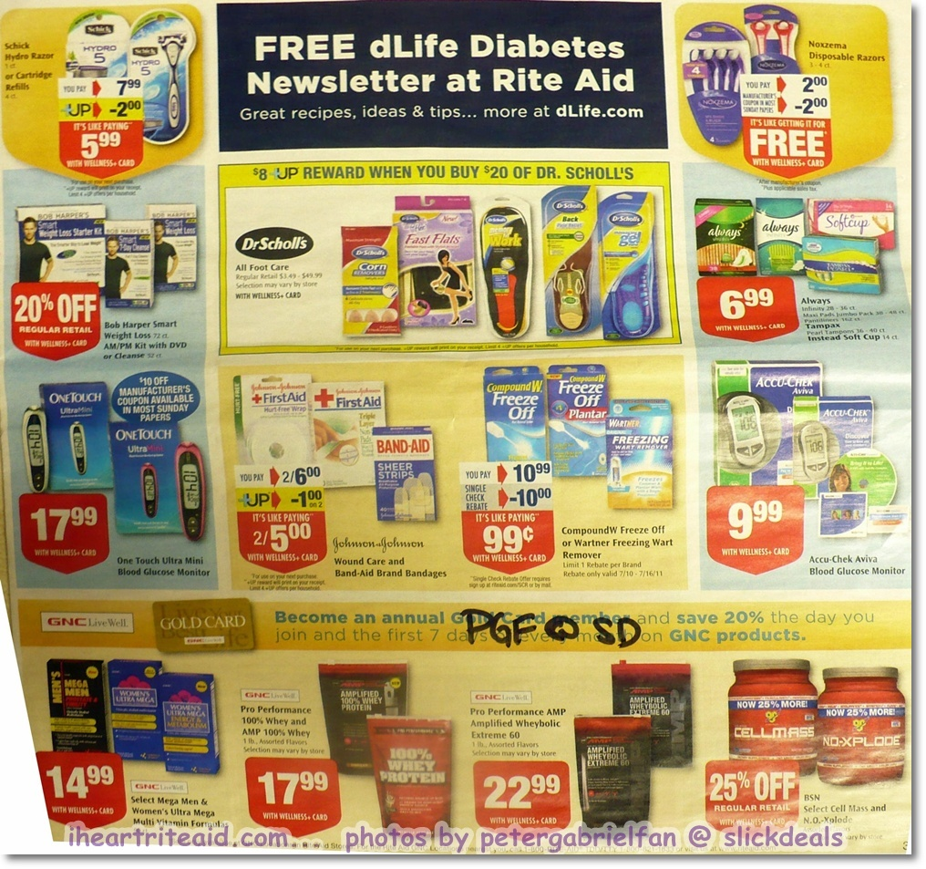phentermine coupon rite aid