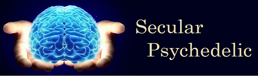 Secular Psychedelic