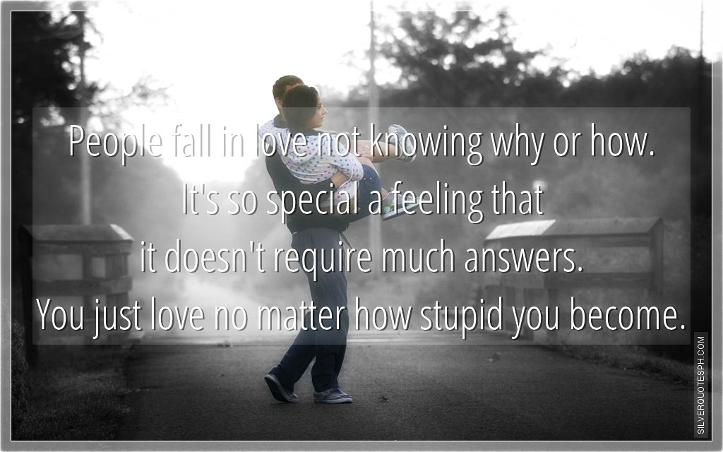 Quotes About Falling In Love Quickly. QuotesGram