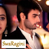 That's How Masi's Game Will Over In Swaragini