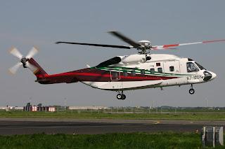 sikorsky s-92, sikorsky hovering, sikorsky s-92 hover