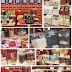 新光三越台北南西店『2021台灣好物特展』30家台灣在地人氣美食及六大亮點茶莊手做DIY活動 千萬不要錯過