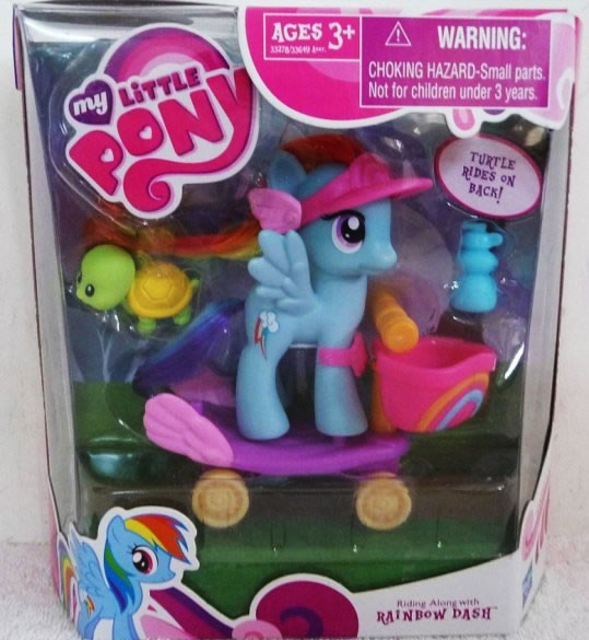 1000  images about My little pony toys on Pinterest | My little ...