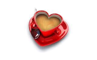 coffee love wallpaper (25)