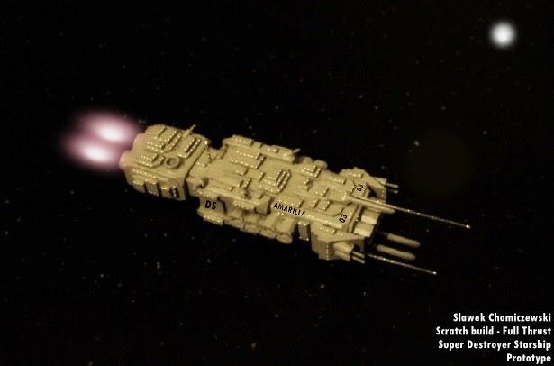 http://warhammster.blogspot.com/2014/05/prototyp-super-niszczyciel-full-thrust.html