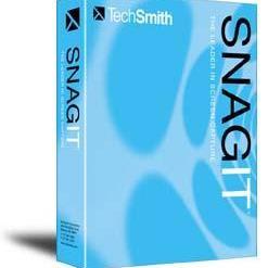 برنامج الصور والتعديل, برنامج تصوير الشاشة, تحميل برنامج Snagit 11 مجانا, تحميل برنامج تصوير شاشة الكمبيوتر, Download Snagit 11 Free.