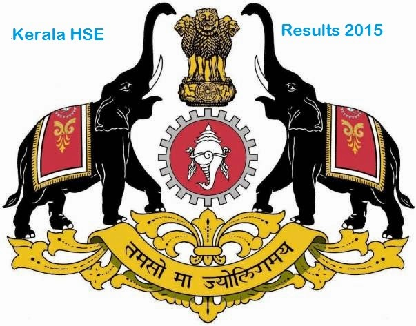 Kerala Board Exam2015 HSE Time Table| KHSE 2015 Board Datesheet