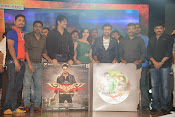 Sikindar Audio release function-thumbnail-10