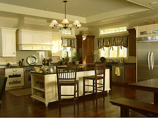 Lagre Kitchen Designs Pictures Computer Wallpaper Free Wallpaper Downloads
