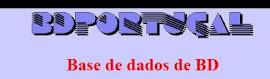 BD  em português
