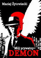 http://epartnerzy.com/ebooki/moj_prywatny_demon_p41339.xml?uid=215827