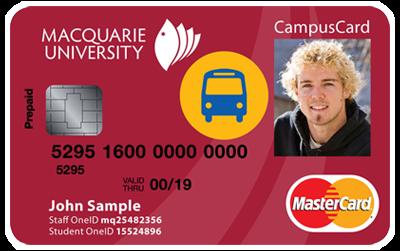 Desain ID Card 4