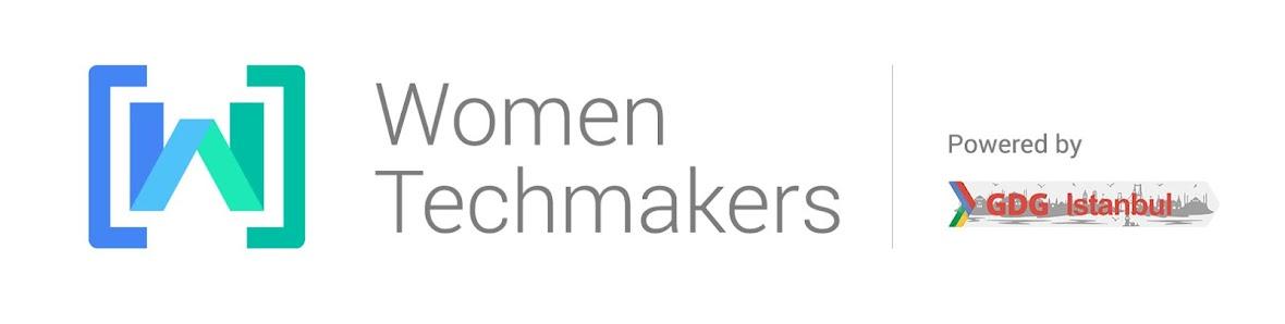 Women Techmakers Istanbul