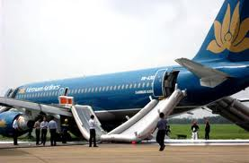 vietnam domestic flights - domestic flight - cheapest domestic flights.jpg