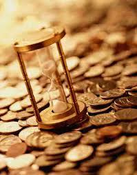 4 consejos que todo inversionista debe saber