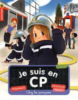http://lesmercredisdejulie.blogspot.fr/2015/09/je-suis-en-cp-chez-les-pompiers.html