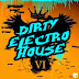 3078.-Pack Regalo 01 - Electro house