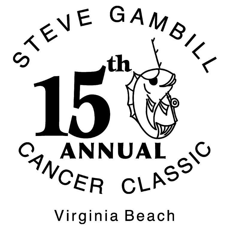 15th Annual Steve Gambill Cancer Classic