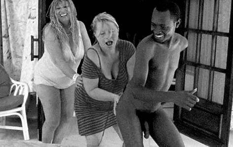 prostitutas en senegal pepe herrero prostitutas