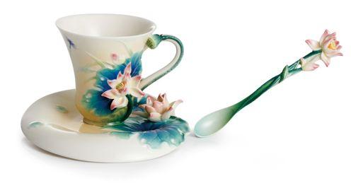 فناجين غير عاديه للقهوة والشاى Cup-design-027